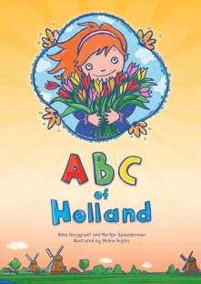 ABC of Holland