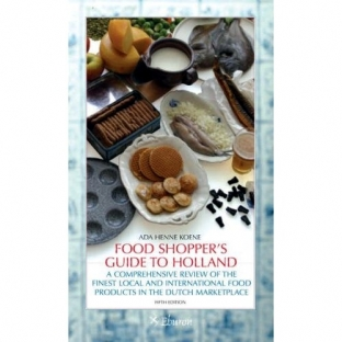 Food Shoppers Guide