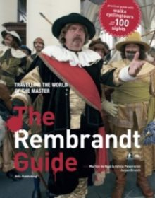 The Rembrandt Guide