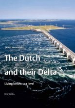 The Dutch and their Delta