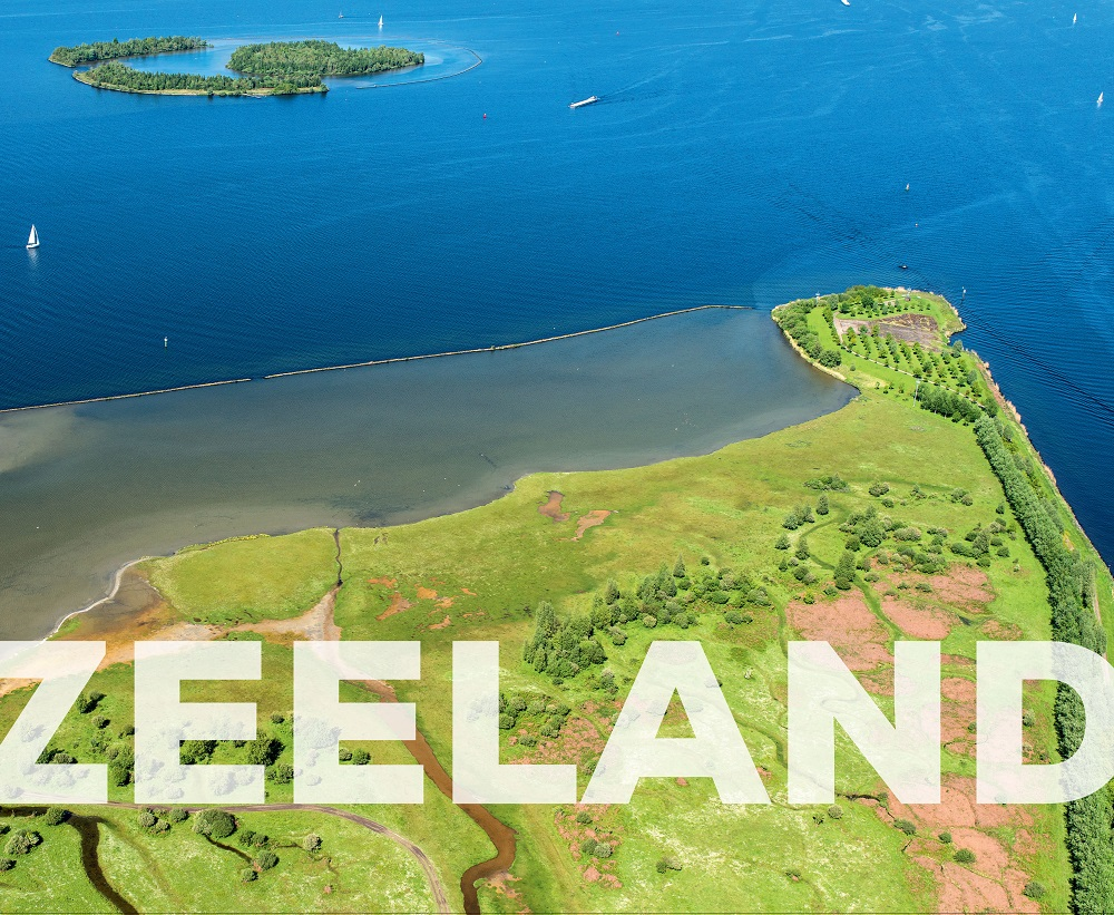 Over Zeeland