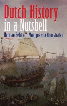 Dutch history in a nutshell