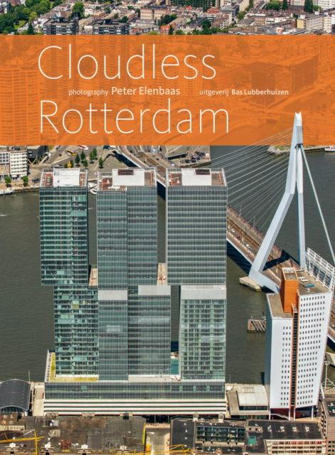 Cloudless Rotterdam