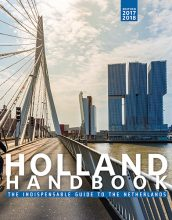 the Holland Handbook